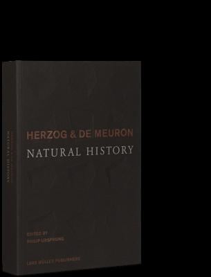 herzog-et-de-meuron-natural-history_0