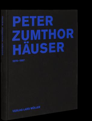peter-zumthor-hauser